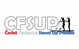 CFSUP