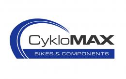 Cyklomax