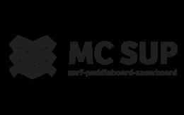MCSUP