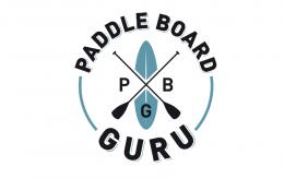 Paddleboardguru