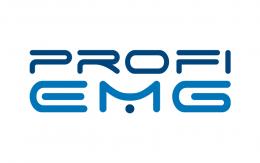 Profi EMG