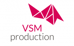 VSM Production